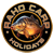 Raho Carp Fishing Holidays
